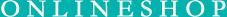 heian logo